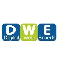 Digital Web Experts | Agency Vista