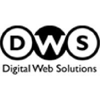 Digital Web Solutions | Agency Vista