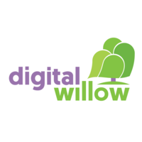Digital Willow | Agency Vista