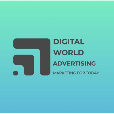 Digital World Advertising | Agency Vista