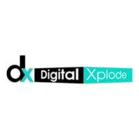 Digital Xplode | Agency Vista