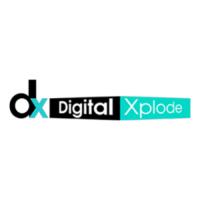 Digital Xplode | Agency Vista