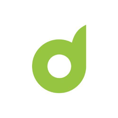 Digital8 | Agency Vista