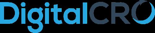 DigitalCRO | Agency Vista