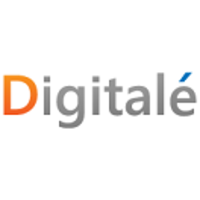 Digitale'​ | Agency Vista