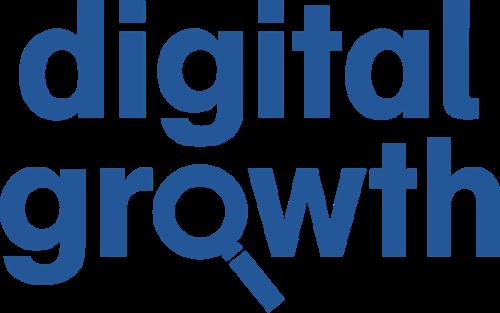 digitalgrowth.io | Agency Vista