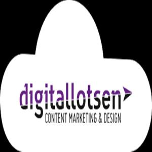 Digitallotsen   Agency Vista
