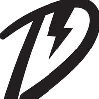 Digitally Charged Ltd   Agency Vista