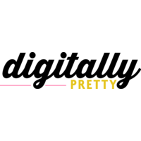 Digitally Pretty | Agency Vista