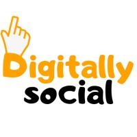 Digitally Social | Agency Vista