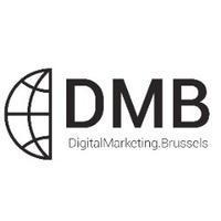 DigitalMarketing.Brussels | Agency Vista