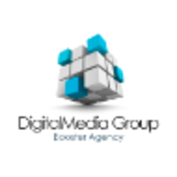 Digitalmedia Comunicacio | Agency Vista