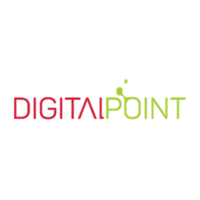 DigitalPoint Agency | Agency Vista