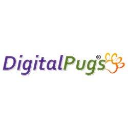 DigitalPugs | Agency Vista