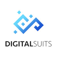 DigitalSuits | Agency Vista