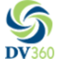 DigitalVision360 | Agency Vista