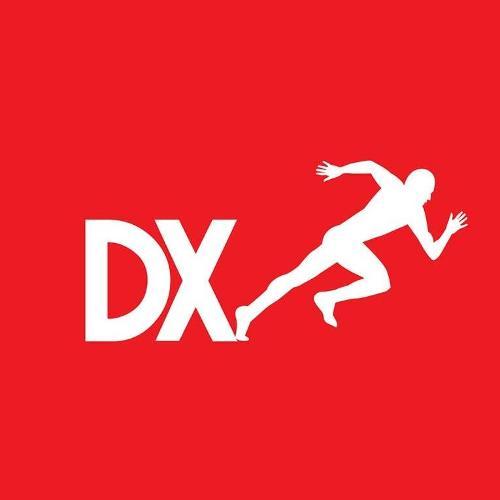 DigitalXRun | Agency Vista