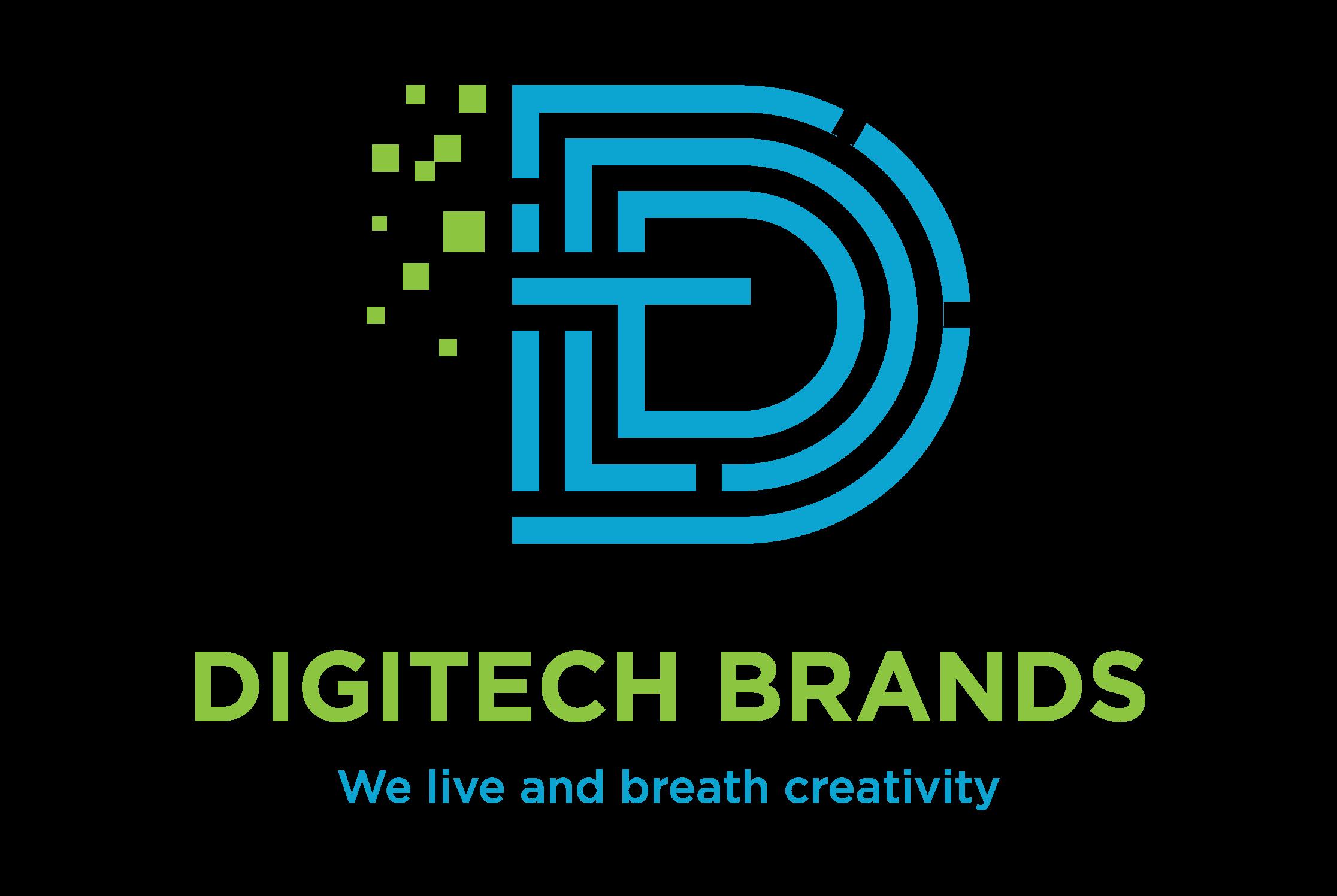 Digitech Brands Limited | Agency Vista