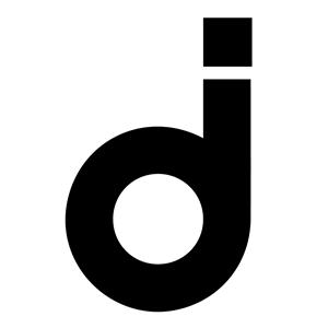 Digitescu Agency | Agency Vista