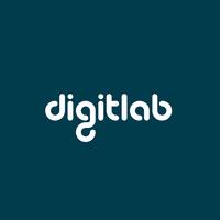 DigitLab | Agency Vista