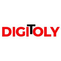 Digitoly | Agency Vista