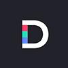 Digitopia | Agency Vista