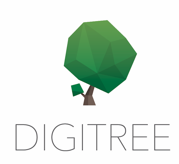 Digitree | Agency Vista