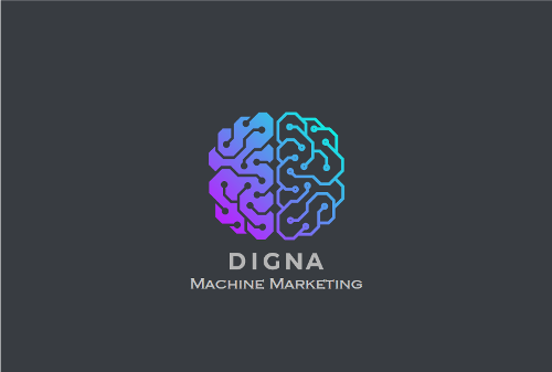 Digna Marketing   Agency Vista