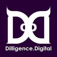 Dilligence.Digital | Agency Vista