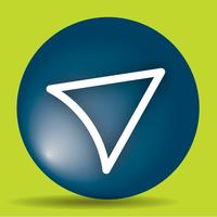 Dimaco Ltd | Agency Vista