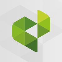 Dimedia internet tehnologije d.o.o. | Agency Vista