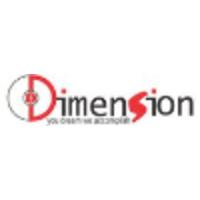 DIMENSION bd | Agency Vista