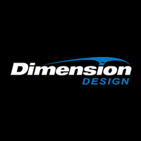 Dimension Design | Agency Vista