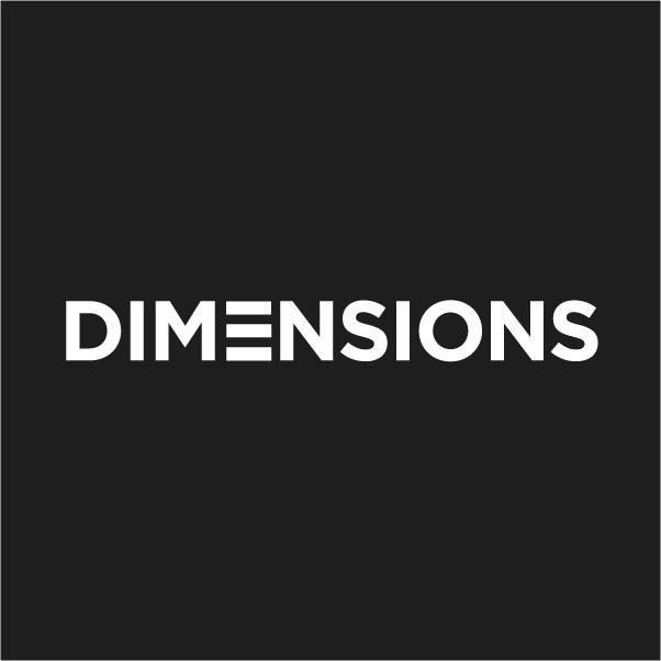 DIMENSIONS | Agency Vista