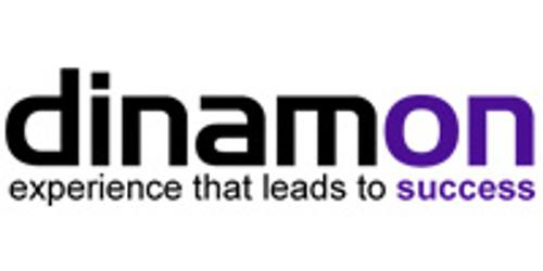 dinamon.com | Agency Vista