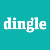 Dingle | Agency Vista