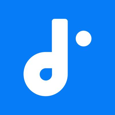 Dinkbit | Agency Vista