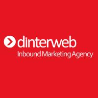 Dinterweb | Agency Vista
