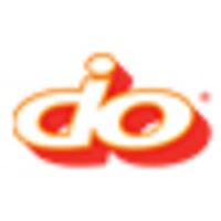 dio USA - Experiential Marketing Shop | Agency Vista