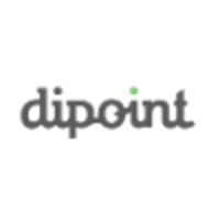 Dipoint | Information design agency | Agency Vista