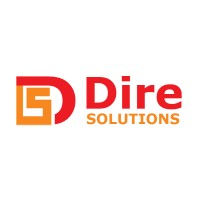 Dire Solutions | Agency Vista