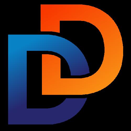 Direct Development | Agency Vista