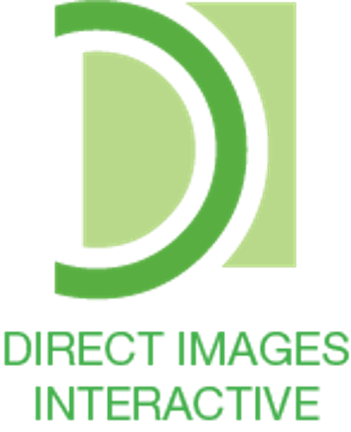 Direct Images Interactive | Agency Vista