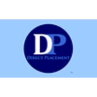 Direct Placement, LLC   Agency Vista