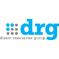 Direct Resources Group, Inc. | Agency Vista