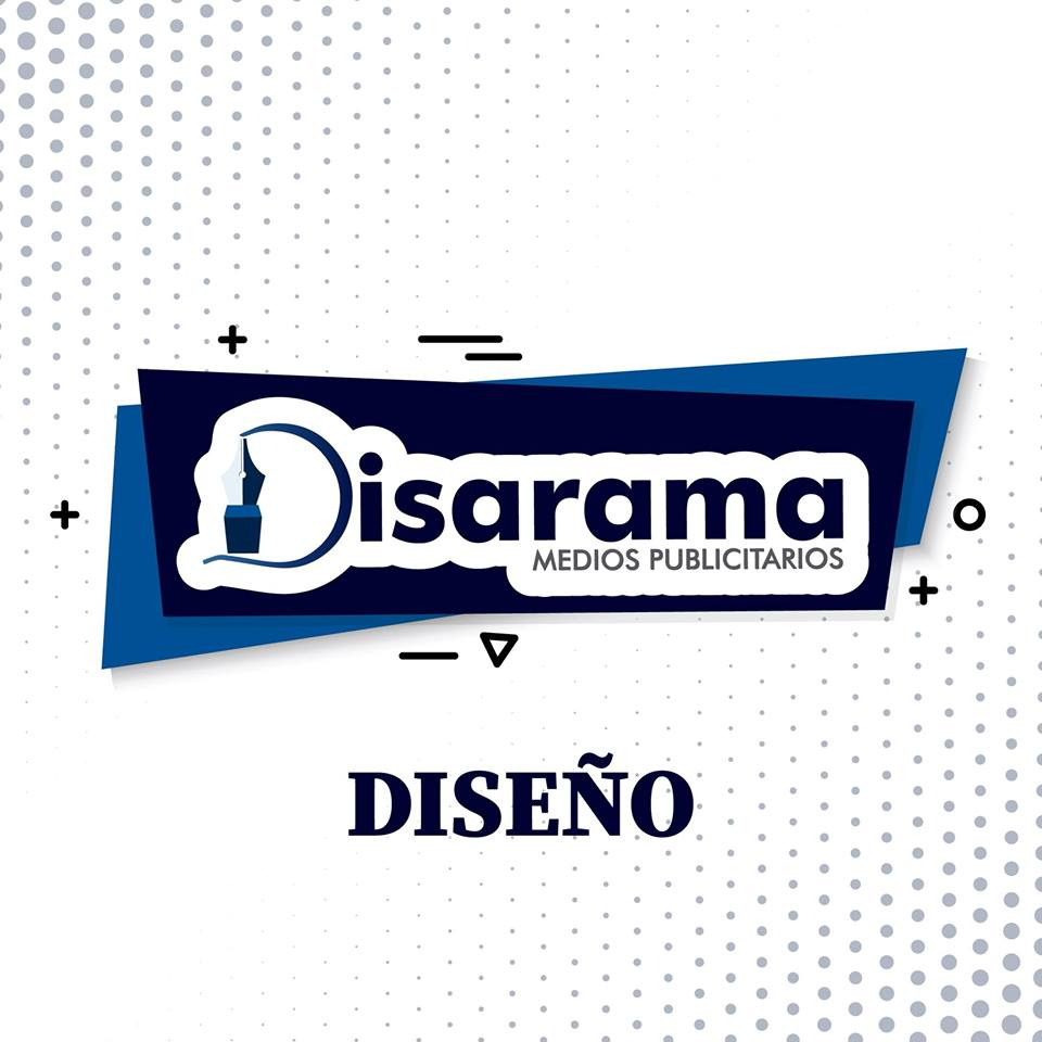 Disarama Advertising Med | Agency Vista