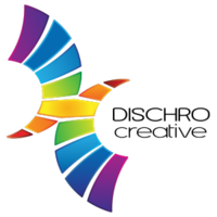 Dischro Creative | Agency Vista