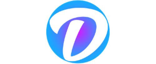 Distinct Web Design   Agency Vista