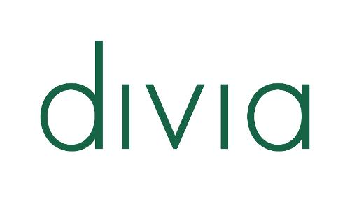 divia GmbH (Germany)   Agency Vista