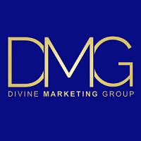 Divine Marketing Group | Agency Vista